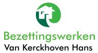 Pleisterwerken Hans Van Kerckhoven